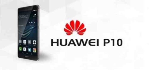 Huawei P10 usarlo come power bank