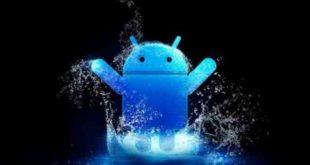 Huawei P8 Lite 2017 bagnato scopri come farlo funzionare di nuovo