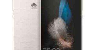 Huawei P8 Lite 2017 quanto costa cambiare display rotto