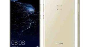 Manuale italiano Huawei p10 lite Istruzioni Pdf