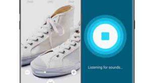 Samsung Galaxy S8 Suggerimenti trucchi e segreti