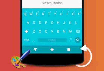 Galaxy S8 come cambiare colore barra di stato