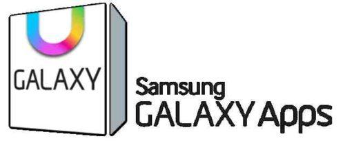 Galaxy S8 come scaricare installare app