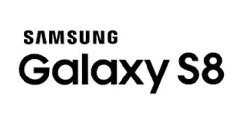 Galaxy S8 per esperti trucchi e segreti