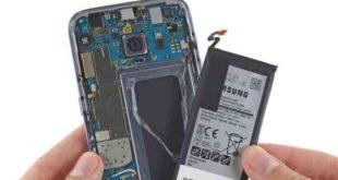 Galaxy S8 si surriscalda che cosa fare