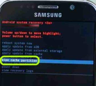 Galaxy S8 velocizzare il telefono come fare