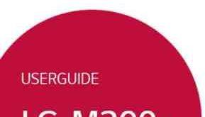 LG K8 2017 Manuale Pdf Istruzioni italiano