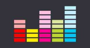 Deezer download Apk musica a 320 kbps su telefono