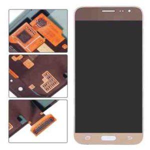 Galaxy J3 quanto costa cambiare schermo rotto