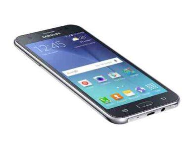 Galaxy J5 quanto costa cambiare vetro rotto