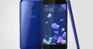HTC U11 quale scheda serve SIM Micro SIM Nano SIM