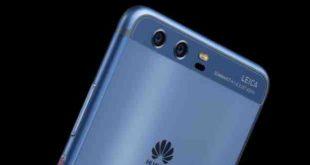 Huawei P10 Aumentare velocita' migliorare prestazioni