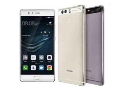 Huawei P10 fare telefonata con 3 persone contemporaneamente