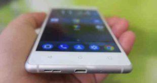 Nokia 3 manuale d'uso Pdf italiano Download