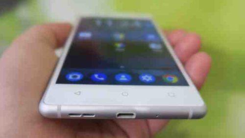 Nokia 3 manuale duso Pdf italiano Download