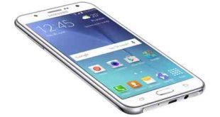 Schermo rotto Galaxy J7 quanto costa cambiare