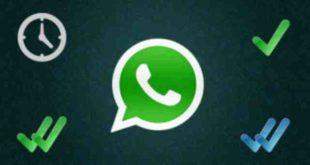 WhatsApp non funziona più sul telefono