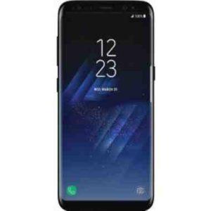Galaxy S8 scoprire proprietario telefono