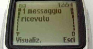 Huawei P10 bloccare numero telefono per non ricevere messaggi