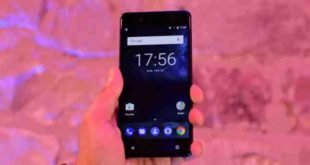 Nokia 5 manuale d'uso Pdf italiano Download