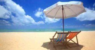 Prenotare ombrellone spiaggia posto migliore Ecco app giusta