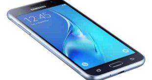 Samsung J3 Come disattivare vibrazione tasti su Galaxy