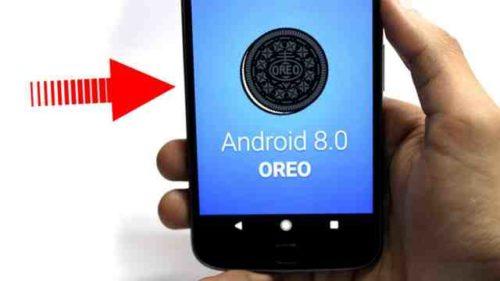 Android O Oreo Ecco le novità