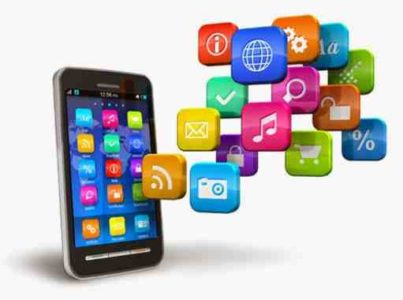 Huawei P10 come installare applicazioni