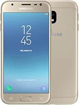 Manuale italiano Galaxy J3 2017 Dual Sim Pdf Downlaod