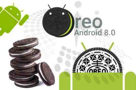 Aggiornamento Android 8 Samsung i telefoni che lo riceveranno