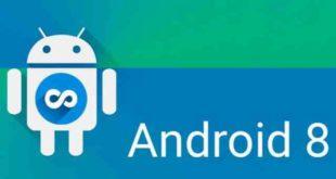 Huawei Aggiornamento Android 8 elenco telefoni che lo riceveranno