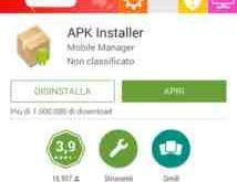 Huawei Nova Lite Come Installare applicazioni