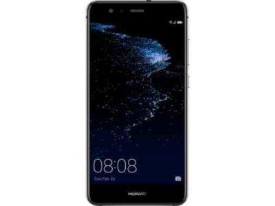 Huawei P10 Lite Come mettere la scheda SIM