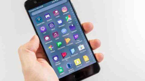 caratteristiche tecniche di alto livello a quando Huawei P11