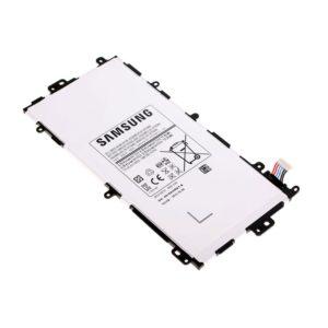 Samsung Note 8 ridurre consumo batteria