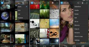 Samsung S8 come aumentare foto nella galleria