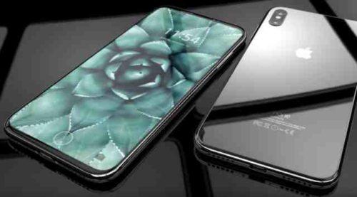 iPhone 8 Quanto costa riparazione vetro