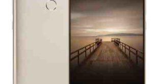 Huawei Mate 9 Disattivare contapassi