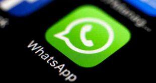 Samsung S8 WhatsApp Come cambiare foto profilo