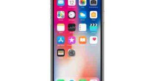 iPhone 8 iOS 11 come inserire scheda SIM
