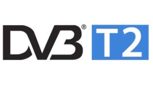 DVBT2 Bisogna cambiare televisore