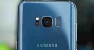 Galaxy S8 i trucchi che non conoscete