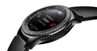 Gear S3 Tizen 3.0 Quanto tempo ci vuole per aggiornare