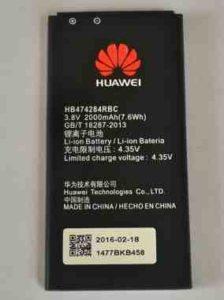 Huawei P10 batteria errori da evitare nella carica