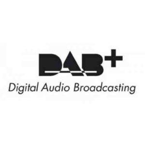 Radio FM stop alle trasmissioni si va al digitale scopri quando