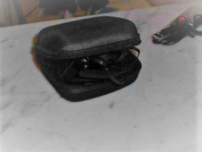 Auricolari Wireless Dodocool i migliori per lo sport