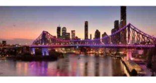 Huawei Mate 10 Lite fare foto panoramica con grandangolo