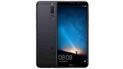Huawei Mate 10 Lite le cose che non bisogna fare