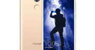 Manuale d'uso Honor 6A Pdf italiano download