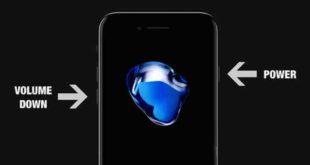 La migliore guida iPhone bloccato sulla mela non riconosciuto da itunes che cosa fare se iPhone bloccato sulla mela all'accensione.